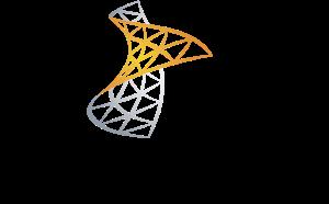 Lync-Server-Logo-2010-Verticle-Transparent