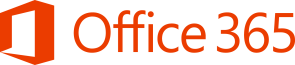 Office365-Logo-Transparent-Print