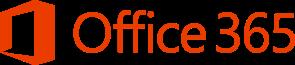 Office365-Logo-Transparent-Print