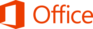 OfficelogoOrange_Print