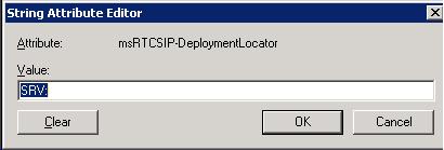 msRTCSIP-AttributeEditor1