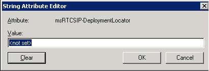 msRTCSIP-AttributeEditor2