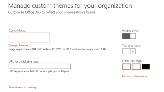 Office365-ThemeOptions2